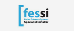 fessi - Forbo Entrance Systems Specialist Installer