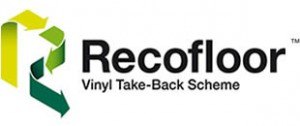 recofloor_logo